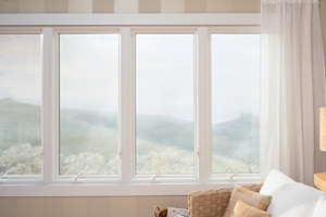Casement Windows Renewal By Andersen Nashville Tn