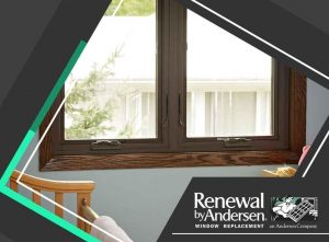 Black Interior Window Options by Renewal by Andersen®