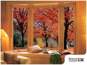 Fall Window Replacement in Nashville: Things to Know