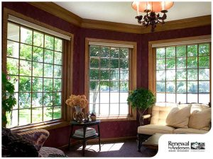 4 Ways to Design Your Home With Picture Windows