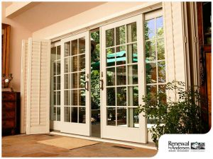 The Complete Guide to Buying Patio Doors