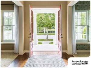 Window and Door Standards: How Are They Determined?