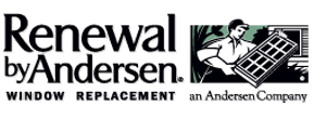 Renewal By Andersen of Nashville, TN 37210